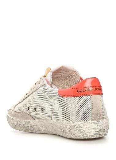 Lifestyle Ayakkabı-Golden Goose